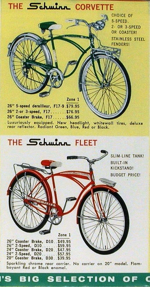 SLDB 1962 Consumer pg 10