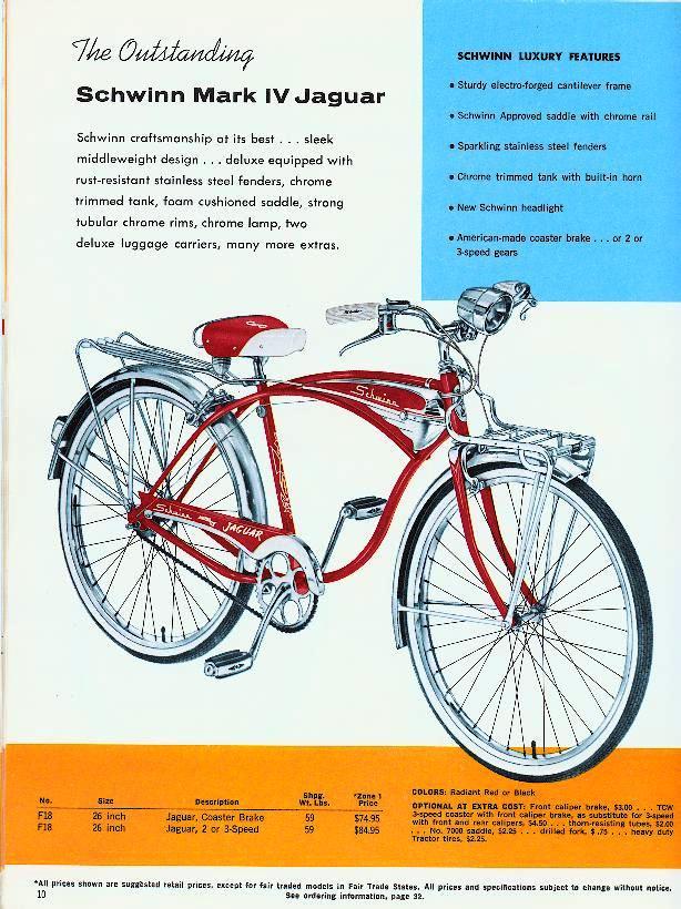 SLDB 1962 Dealer pg 10