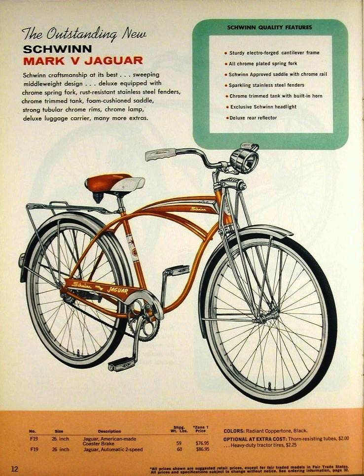 SLDB 1963 Dealers Catalog pg 12