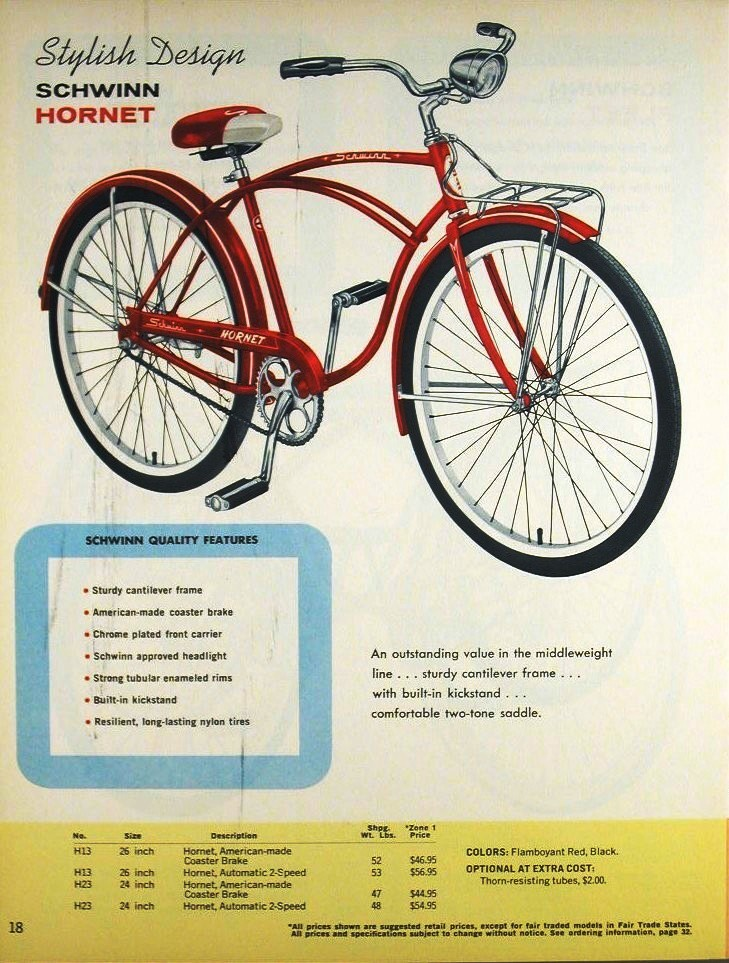 manager schwinn bicycle company and pricing List of bicycle brands and manufacturing companies this article has multiple issues please help improve it or discuss these issues on the talk page (learn how and when to remove these template messages)  schwinn bicycle company - american brand now owned by dorel industries of canada scott sports - switzerland serotta - united.